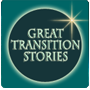Great Transition Stories Wiki