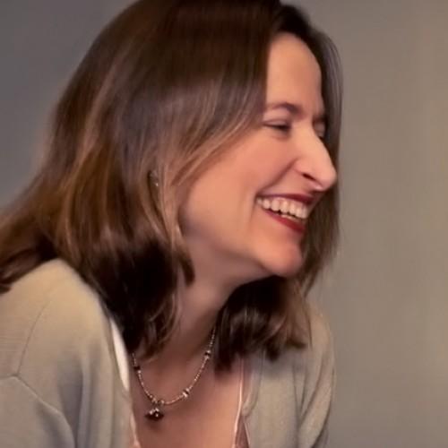 Alicia Korten