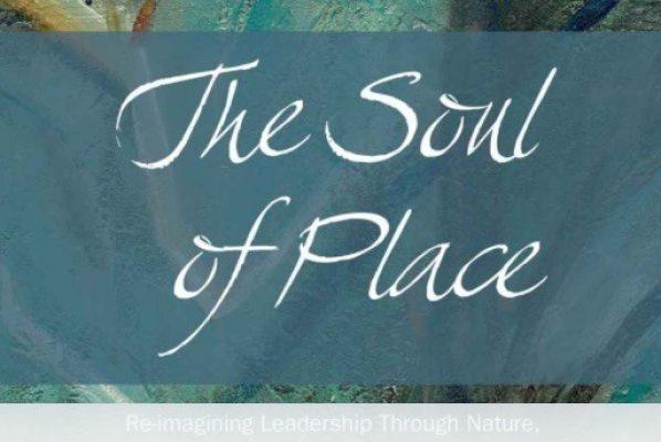 Amazon_com__The_Soul_of_Place__Re-imagining_Leadership_Through_Nature__Art_and_Community_eBook__Michael_Jones__Books