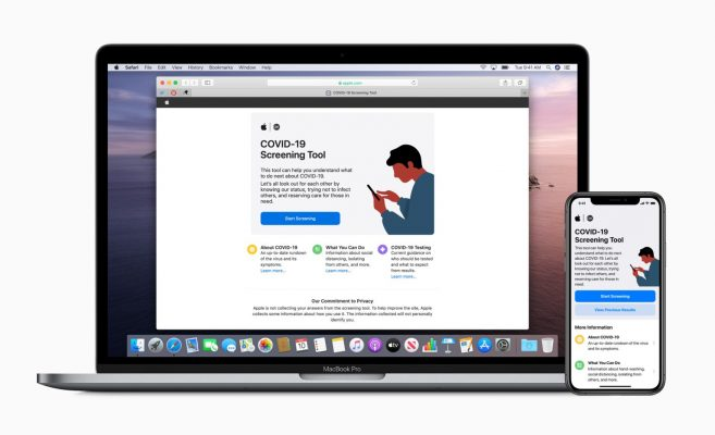 Apple_new-covid-19-app-macbook-pro-iphone-11-pro_03272020_big.jpg.large_2x