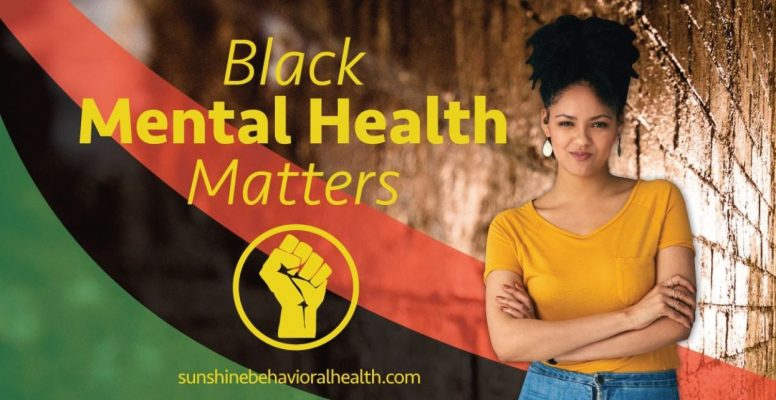 BlackMental_Health_Issues_Facing_the_Black_Community_pdf