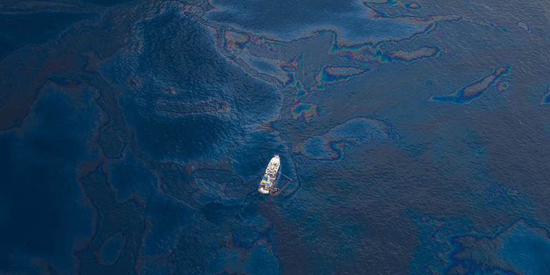 Deepwater_Horizon_Oil_Spill_-_Gulf_of_Mexico