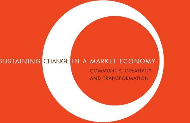 Hanmin_LiuSustaining_Change_FINAL_1_pdf