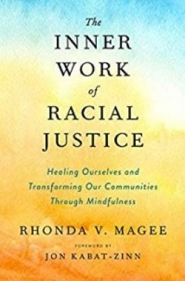 Inner_Work_of_Racial_Justice_200_302_int_c1-1x