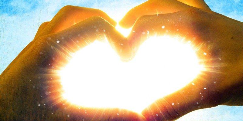 Power&Love1