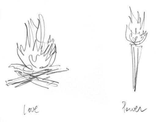 Power&Love3