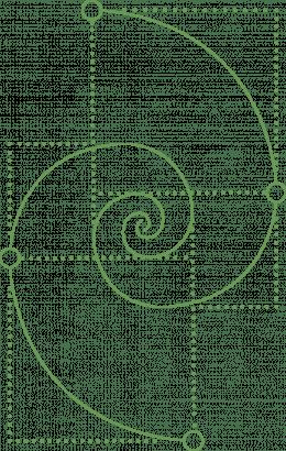 Spiral-icon-lg-grn-min