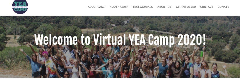 Virtual_YEA_Camp_-_Online_Youth_Leadership___Activism_Training_-_YEA