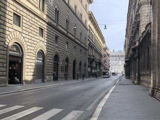 italy-streets-empty