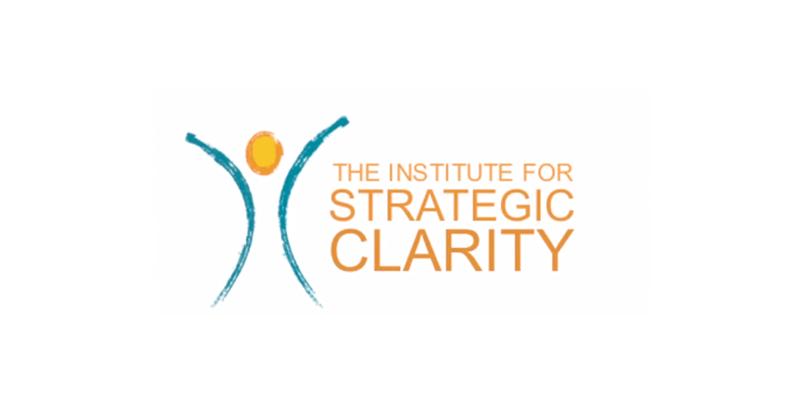 strategic_clarity